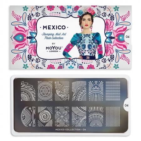 MoYou Mexico 04