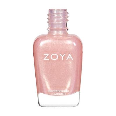Zoya Bebe