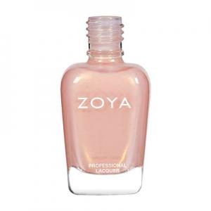 Zoya Erika