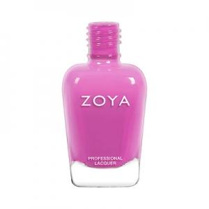 Zoya Princess