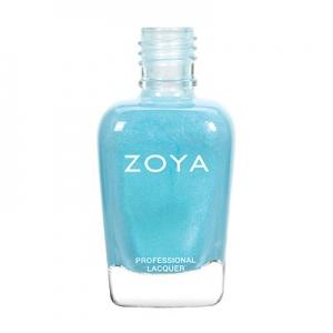Zoya Rayne