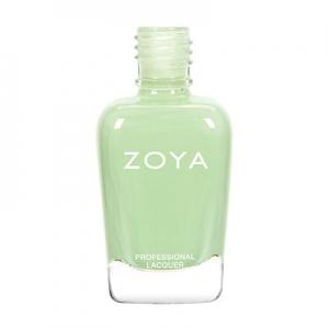 Zoya Tiana