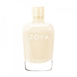Zoya Jacqueline