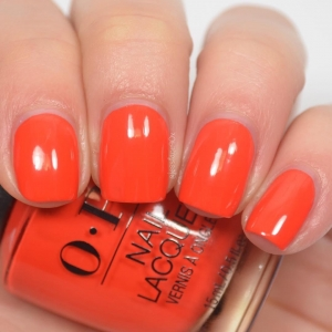 OPI A Red-vival City1