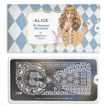 MoYou Alice 06