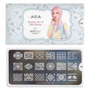 MoYou Asia 06