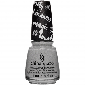 China Glaze I Sea Ponies0