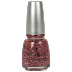 China Glaze Material Girl