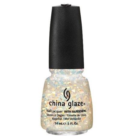China Glaze Luxe & Lush0
