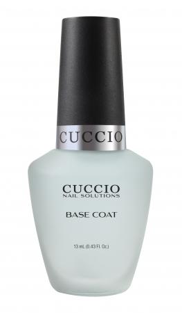 Cuccio Base Coat