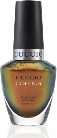 Cuccio Crown Jewels0