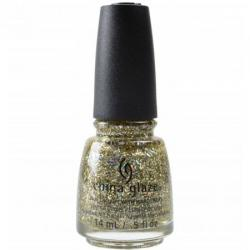 China Glaze De-Light