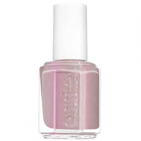 Essie Wire-Less is More0