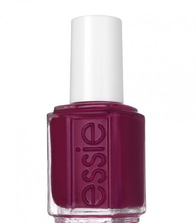 Essie Knee-High Life0