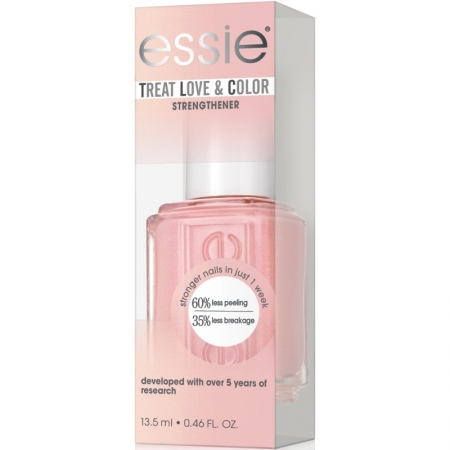 Essie Treat Love & Color Loving Hue0