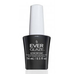 EverGlaze Active Top Coat