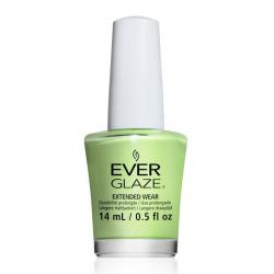 EverGlaze Mellow Dramatic