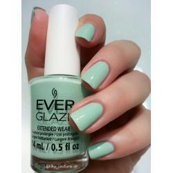 EverGlaze Mint-ality1