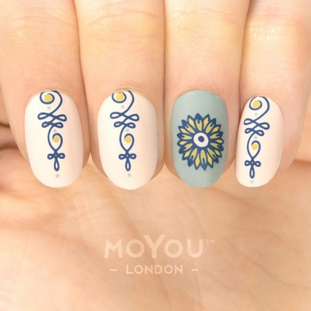 MoYou Henna 10