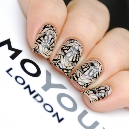 MoYou Bridal 062