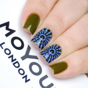 MoYou Kaleidoscope 03