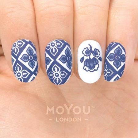 MoYou Porcelain 03