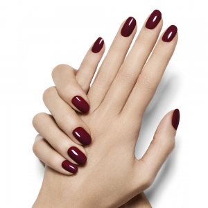 Essie Berry Naughty