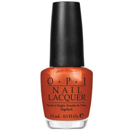 OPI Take the Stage0