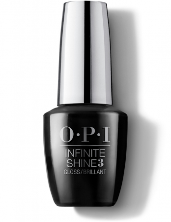OPI Infinite Shine Top Coat0