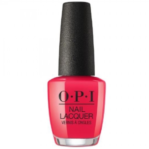 OPI We Seafood and Eat It