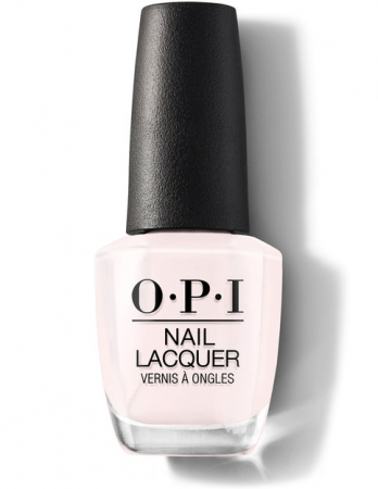 OPI Step Right Up!0