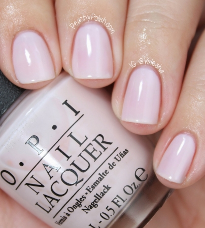 OPI Step Right Up!3