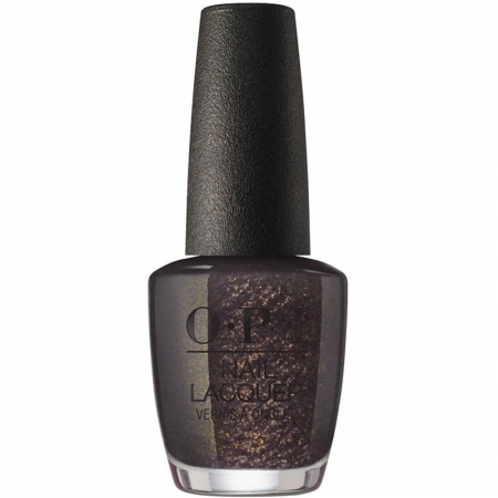 OPI Top the Package with a Beau0