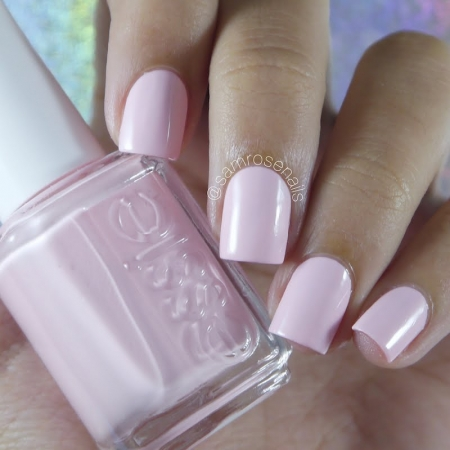 Essie New York Mini-Kit2