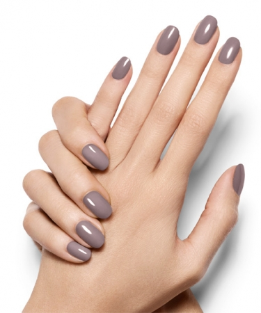 Essie New York Mini-Kit3