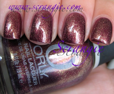Orly Rock the World1