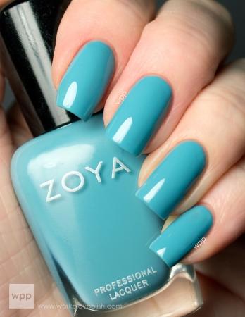 Zoya Rocky1