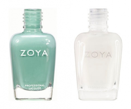 Zoya Wednesday Adel