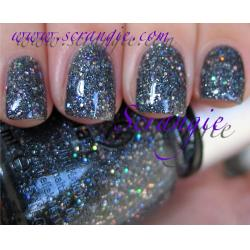 China Glaze Some Like It Haute