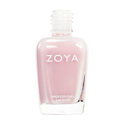 Zoya Sari0