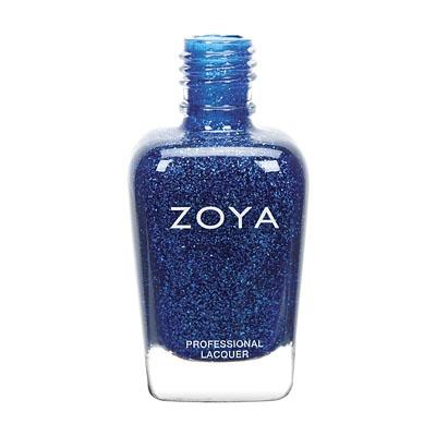 Zoya Dream0