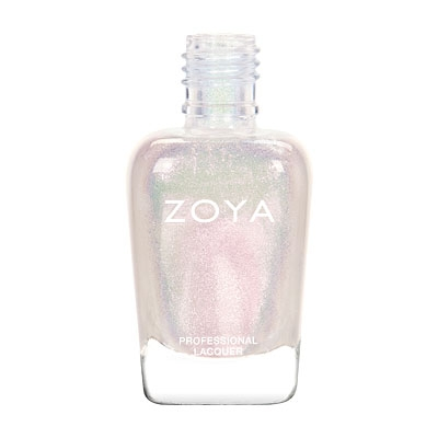 Zoya Leia0