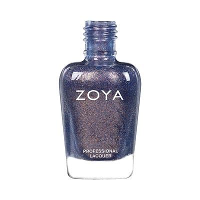 Zoya Devin0
