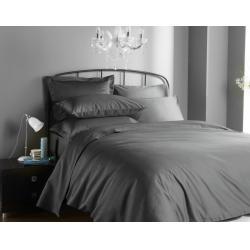 Hotel living - Platinum1