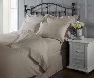 Cearceaf de pat calitate superioara