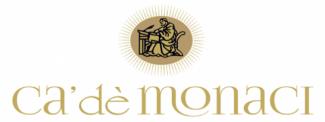 CA' DE MONACI