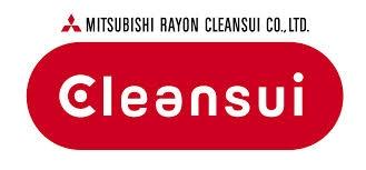 Cleansui Mitsubishi
