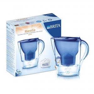 Cana Filtranta Marella Cool Blue 2,4 l1