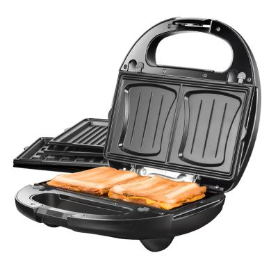 Grill electric 3 in 1 Onix - Unold1