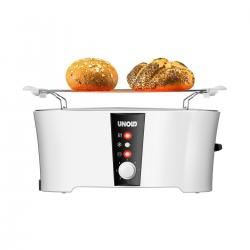 Toaster Design Dual - Unold1